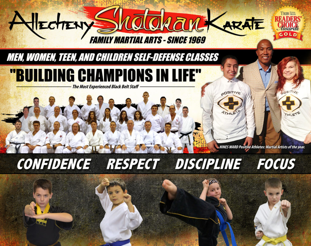 pittsburgh-karate-school