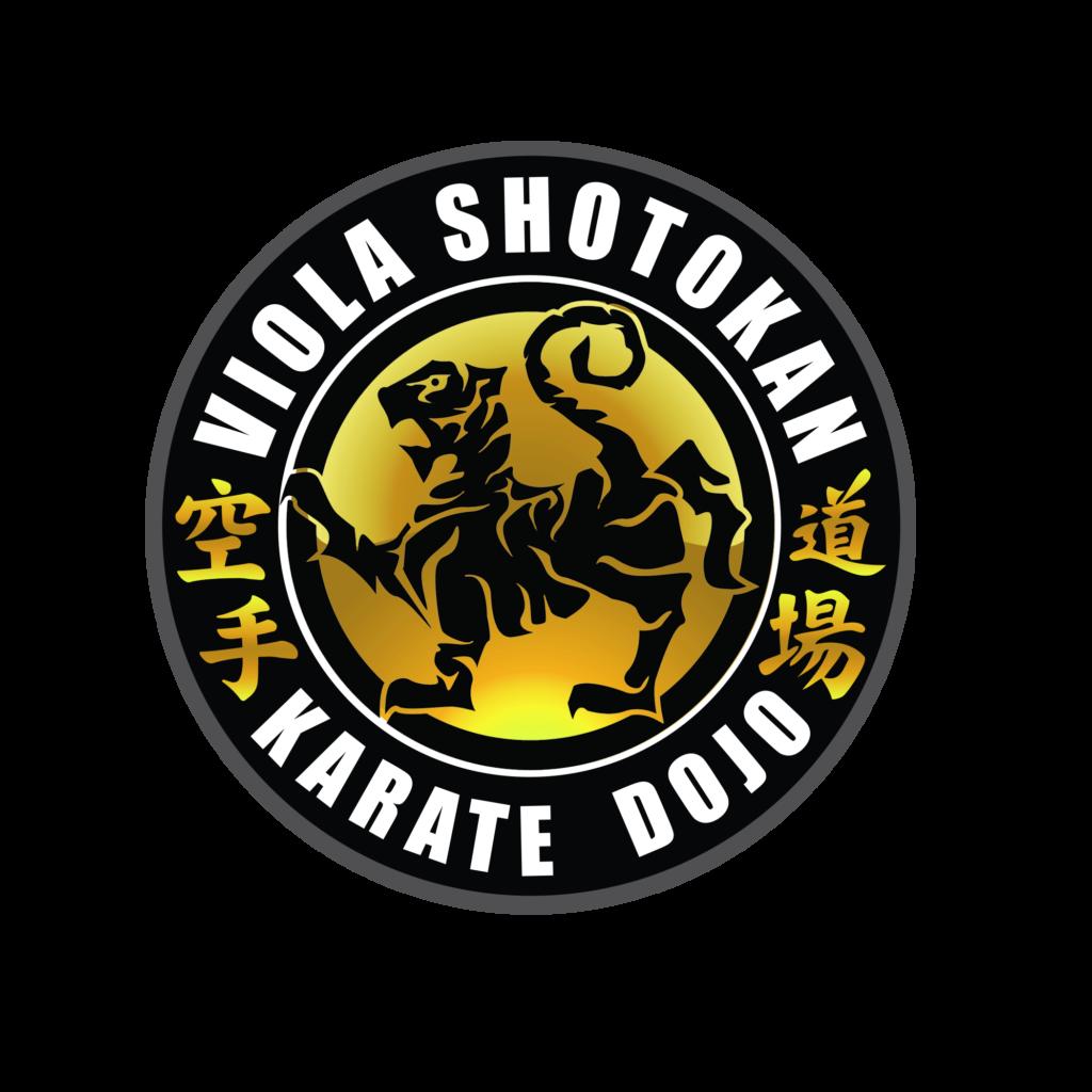 viola-shotokan-karate-dojo