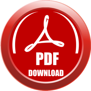 PDF WORLDWORKSGAMES DOWNLOAD