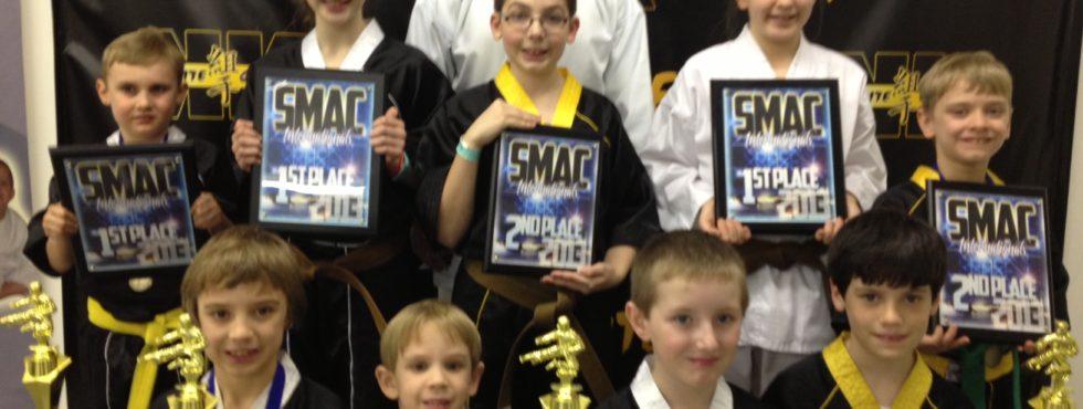 winners smac