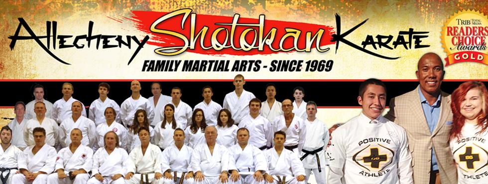 viola karate allegheny shotokan