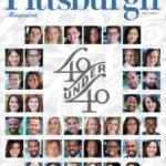 pittsburgh magazine viola