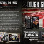 tough guy program