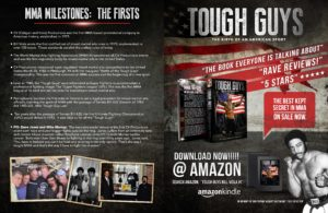 tough guy program