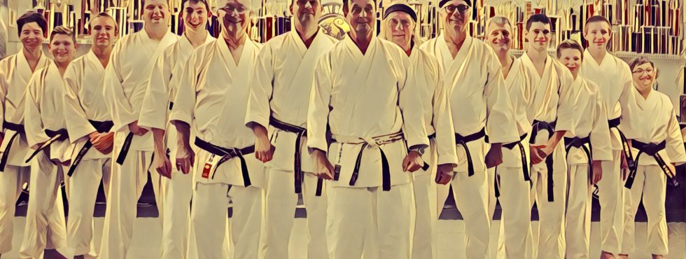 viola black belts
