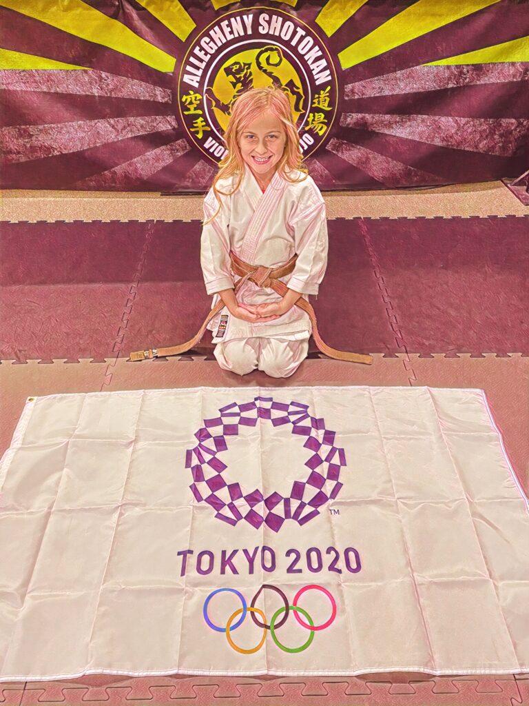 mokuso olympcs